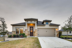 Photo of 16510 Paso Rio Creek, San Antonio, TX 78247 (MLS # 1424117)