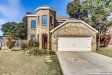 Photo of 114 BELMONT RD, Boerne, TX 78006 (MLS # 1424133)