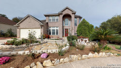 Photo of 13619 MESA POINT DR, San Antonio, TX 78232 (MLS # 1424148)