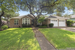 Photo of 13218 Vista del Mundo, San Antonio, TX 78216 (MLS # 1424157)