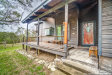 Photo of 18918 COUNTY ROAD 5733, Castroville, TX 78009 (MLS # 1424216)