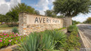 Photo of 2130 Silver Maple, New Braunfels, TX 78130 (MLS # 1424249)