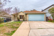 Photo of 7218 Knights Haven, San Antonio, TX 78233 (MLS # 1424298)