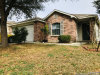 Photo of 16302 CLYDESDALE RUN, Selma, TX 78154 (MLS # 1424328)