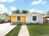 Photo of 1218 SHADWELL DR, San Antonio, TX 78228 (MLS # 1424331)