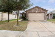 Photo of 10214 DIXON WOOD, San Antonio, TX 78245 (MLS # 1424333)