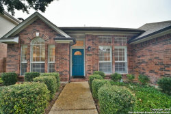 Photo of 1931 FLINT OAK, San Antonio, TX 78248 (MLS # 1424418)