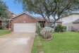 Photo of 8622 Cantua Creek, Helotes, TX 78023 (MLS # 1424421)