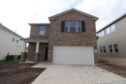 Photo of 1219 Butterfly Post, San Antonio, TX 78245 (MLS # 1424429)