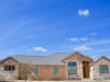Photo of 327 Double Gate Rd, Castroville, TX 78009 (MLS # 1424436)