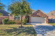 Photo of 27439 Camino Haven, Boerne, TX 78015 (MLS # 1424441)