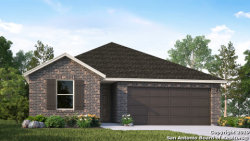 Photo of 523 Willow Valley, New Braunfels, TX 78130 (MLS # 1424465)