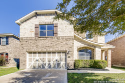 Photo of 13115 JOSEPH PHELPS, San Antonio, TX 78253 (MLS # 1424467)