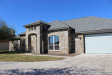 Photo of 239 RIVER PARK DR, New Braunfels, TX 78130 (MLS # 1424481)