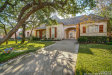 Photo of 7414 Steeple Brook, San Antonio, TX 78256 (MLS # 1424490)