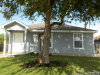 Photo of 1035 MARQUETTE DR, San Antonio, TX 78228 (MLS # 1424500)