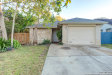 Photo of 11310 TWO WELLS DR, San Antonio, TX 78245 (MLS # 1424504)
