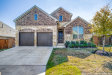 Photo of 9772 Innes Pl, Boerne, TX 78006 (MLS # 1424580)