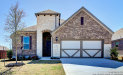Photo of 102 Haven Ct, Boerne, TX 78006 (MLS # 1424692)