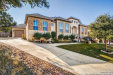 Photo of 26511 BAYWIND PASS, Boerne, TX 78015 (MLS # 1424713)