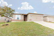Photo of 239 RUSTIC WILLOW, Selma, TX 78154 (MLS # 1424720)