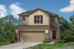 Photo of 9302 MONSANTO, San Antonio, TX 78214 (MLS # 1424773)