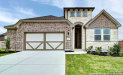 Photo of 203 Balmoral Pl, Boerne, TX 78006 (MLS # 1424786)