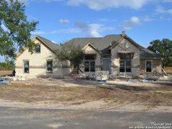 Photo of LOT 13 DOUBLE GATE RD, Castroville, TX 78009 (MLS # 1424858)