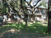 Photo of 311 FOX HALL LN, Castle Hills, TX 78213 (MLS # 1424917)