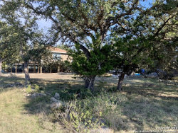 Photo of 1730 CANYON EDGE, Canyon Lake, TX 78133 (MLS # 1425064)