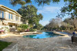 Photo of 7645 PIMLICO LN, Boerne, TX 78015 (MLS # 1425109)