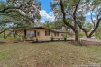 Photo of 15285 Marin Hollow Dr, Helotes, TX 78023 (MLS # 1425150)