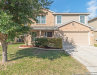 Photo of 807 CORMORANT, San Antonio, TX 78245 (MLS # 1425176)
