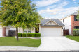Photo of 10419 Tiger Paw, San Antonio, TX 78251 (MLS # 1425178)