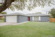 Photo of 13727 Evanswood Dr, San Antonio, TX 78233 (MLS # 1425185)