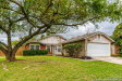 Photo of 11003 Candle Park, San Antonio, TX 78249 (MLS # 1425189)