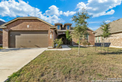 Photo of 3154 Sunset Cove, New Braunfels, TX 78130 (MLS # 1425196)