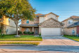Photo of 137 CLAPBOARD RUN, Cibolo, TX 78108 (MLS # 1425200)