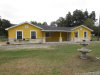 Photo of 1180 State Highway 132 N, Natalia, TX 78059 (MLS # 1425433)