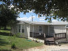Photo of 113 N CR 5605, Castroville, TX 78009 (MLS # 1425545)