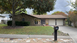 Photo of 4222 GREYSTONE DR, San Antonio, TX 78233 (MLS # 1425550)