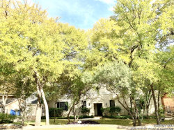 Photo of 218 Pike Rd, San Antonio, TX 78209 (MLS # 1425565)