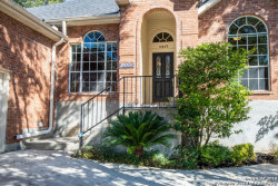 Photo of San Antonio, TX 78248 (MLS # 1425567)