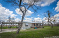 Photo of 420 COUNTY ROAD 4513, Hondo, TX 78861 (MLS # 1425585)