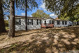 Photo of 4519 LOST HILLS DR, Elmendorf, TX 78112 (MLS # 1425598)