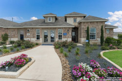 Photo of 10452 Shadowy Dusk, Schertz, TX 78154 (MLS # 1425635)