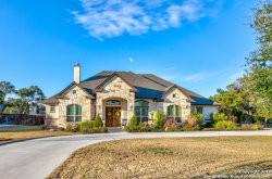 Photo of 520 Solms Forest, New Braunfels, TX 78132 (MLS # 1425837)