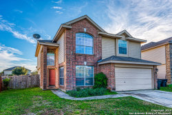Photo of 2406 DOVE CROSSING DR, New Braunfels, TX 78130 (MLS # 1426061)