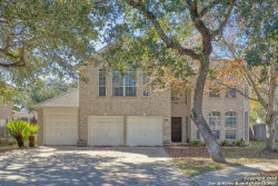 Photo of 3924 ARROYO SIERRA, Schertz, TX 78154 (MLS # 1426182)