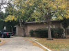 Photo of 300 Travertine Ln, Castle Hills, TX 78213 (MLS # 1426403)